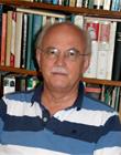 Dr Paul Walker IIS 2012