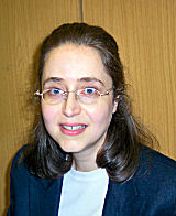 Dr. Taji Faroukhi