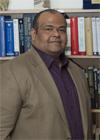 Dr Al-Karim Datoo; IIS 2013