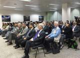 Shi'i Studies Colloquium 2010.