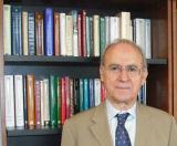 Dr Farhad Daftary