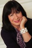 Delia Cortese