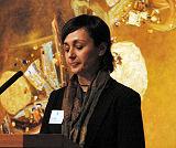 Dr Samira Sheikh
