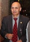 Dr Bogshoh Lashkarbekov IIS 2011.