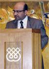 Dr Farid Panjwani; IIS 2013
