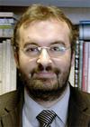 Dr Miklos Sarkozy