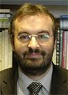 Dr Miklos Sarkozy; IIS 2013