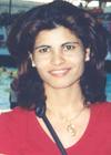 Nuha Al-Sha'ar, Research Associate, Qur'anic Studies Unit; IIS 2012.