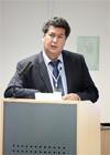 Hakim Elnazarov; IIS 2013