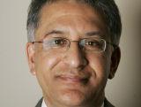 Professor Karim H Karim