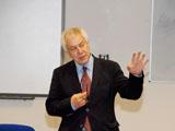 Kees Versteegh University of Nijmegen IIS 2011