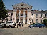 Khujand State University