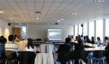 Career Pathways Seminar