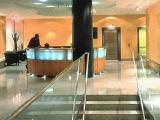 The IIS relocates to new premises