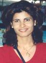 Dr Nuha Al-Sha'ar
