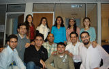GPISH Class 2011