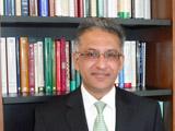 Professor Karim H Kraim IIS 2011.