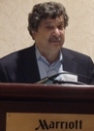 Professor Roy Mottahedeh