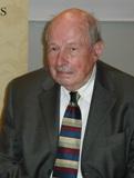 Professor Madelung