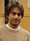 Rafiq Rahim Ajani