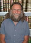 Professor Andrew Rippin.