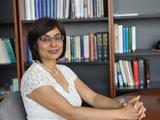 Dr Shainool Jiwa, IIS.