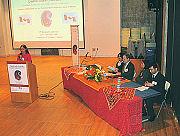 Sharmina Mawani