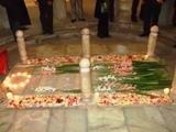 Shrine of Ibn Sina in Hamedan