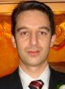 Sorbon Mavlonazarov a recipient of the 2010 cycle of the PhD scholarship