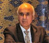 Dr Badakhchani