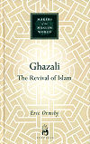 Ghazali: The Revival of Islam
