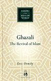 Ghazali: The Revival of Islam