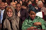 15th Iran International Book of the Year Awards