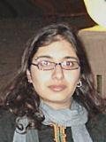 Sabrina Datoo