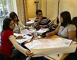 Group Workshop