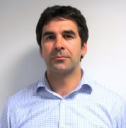 Dr. Omar Ali-de-Unzaga