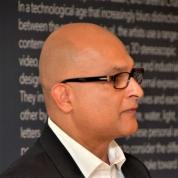 Dr Zulfikar Hirji
