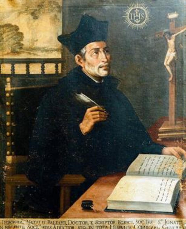 Ignazio Lomellini