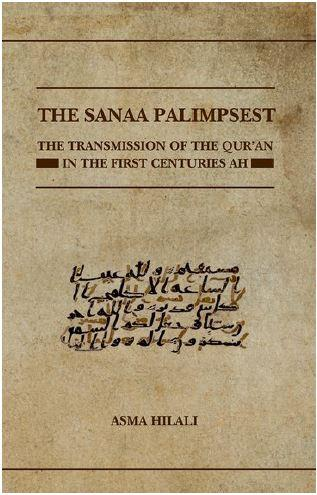 The Sanaa Palimpsest