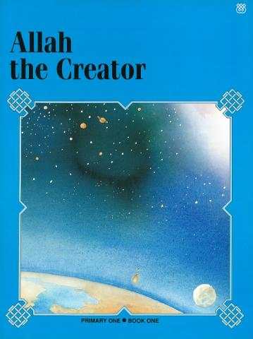Allah the Creator helps children develop a basic understanding of the fundamental Islamic belief of Tawhid (the Oneness of God). Children are led to reflect on the creative and compassionate attributes of God, as manifested in various aspects of the creation. They are also led to appreciate the gift of life and the innate capabilities with which God has endowed them.