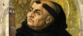 IIS Sponsors Panel on Ismaili Thought at Aquinas and the Arabs Conference