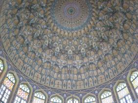 Agents of the Hidden Imam: Forging Twelver Shi'ism (850-950 CE)
