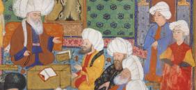 The Revival of Twelver Shi'i Tafsīr in Early Modern and Modern Times