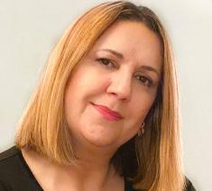 GPISH Alumna Made Governor of Royal Conservatoire of Scotland