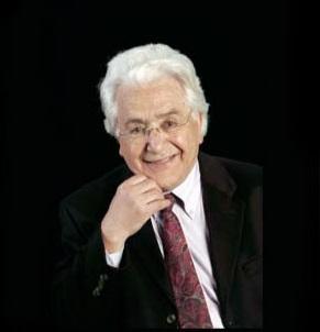 Professor Mohammed Arkoun (1928-2010).