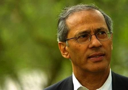 Raficq Abdulla (1940-2019)