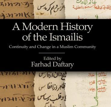 Ismaili Heritage