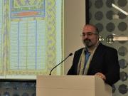 Professor Omid Safi