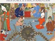 The Shari'a: History, Ethics and Law