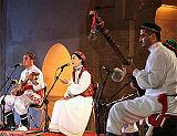 Badakhshan Ensemble from Tajikistan